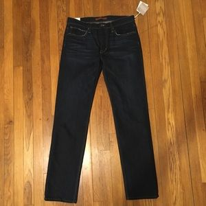 Joe's Jeans CoolOff Classic Fit Men's 33.5 Inseam